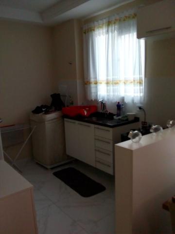 Alugar Apartamentos / Apto Padrão em Sorocaba R$ 800,00 - Foto 8