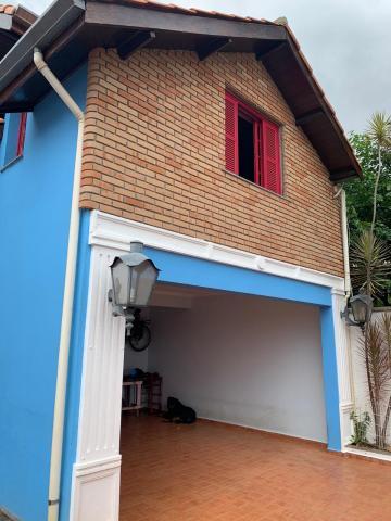 Comprar Casas / em Bairros em Sorocaba apenas R$ 830.000,00 - Foto 3