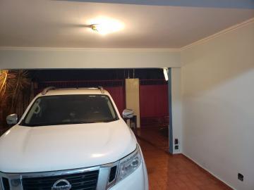 Comprar Casas / em Bairros em Sorocaba apenas R$ 830.000,00 - Foto 4