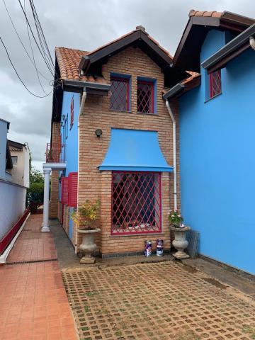 Comprar Casas / em Bairros em Sorocaba apenas R$ 830.000,00 - Foto 5