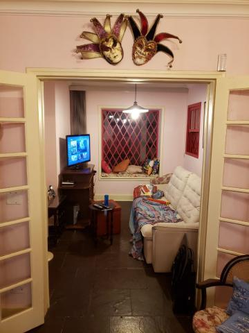 Comprar Casas / em Bairros em Sorocaba apenas R$ 830.000,00 - Foto 6