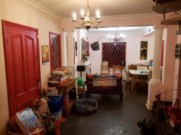 Comprar Casas / em Bairros em Sorocaba apenas R$ 830.000,00 - Foto 7