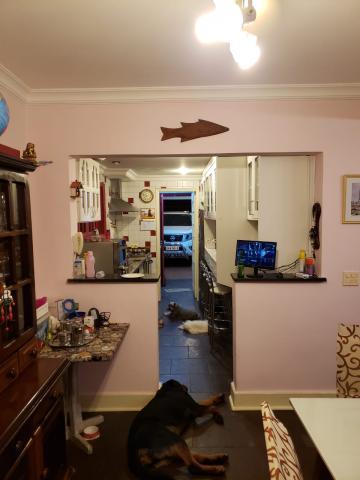 Comprar Casas / em Bairros em Sorocaba apenas R$ 830.000,00 - Foto 8