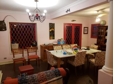 Comprar Casas / em Bairros em Sorocaba apenas R$ 830.000,00 - Foto 9