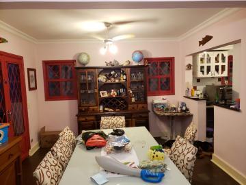 Comprar Casas / em Bairros em Sorocaba apenas R$ 830.000,00 - Foto 10