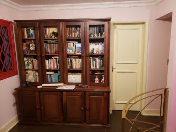 Comprar Casas / em Bairros em Sorocaba apenas R$ 830.000,00 - Foto 14