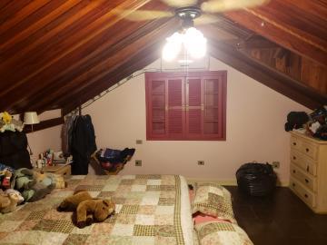 Comprar Casas / em Bairros em Sorocaba apenas R$ 830.000,00 - Foto 15