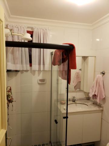 Comprar Casas / em Bairros em Sorocaba apenas R$ 830.000,00 - Foto 18