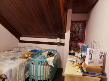 Comprar Casas / em Bairros em Sorocaba apenas R$ 830.000,00 - Foto 19
