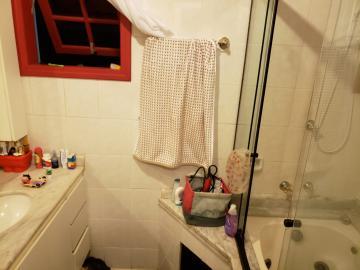 Comprar Casas / em Bairros em Sorocaba apenas R$ 830.000,00 - Foto 23