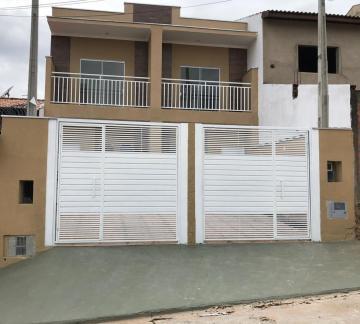 Comprar Casa / em Bairros em Sorocaba R$ 215.000,00 - Foto 1
