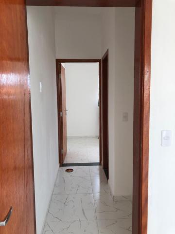 Comprar Casa / em Bairros em Sorocaba R$ 215.000,00 - Foto 4