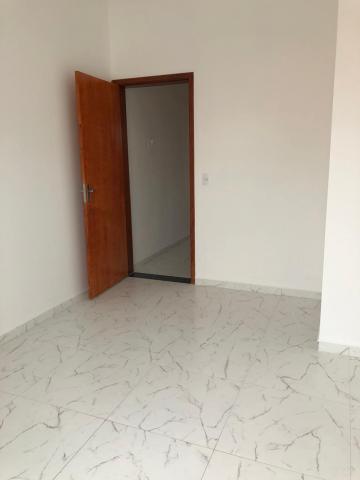 Comprar Casa / em Bairros em Sorocaba R$ 215.000,00 - Foto 6
