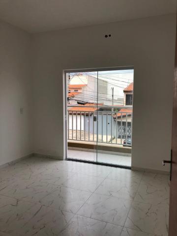 Comprar Casa / em Bairros em Sorocaba R$ 215.000,00 - Foto 7
