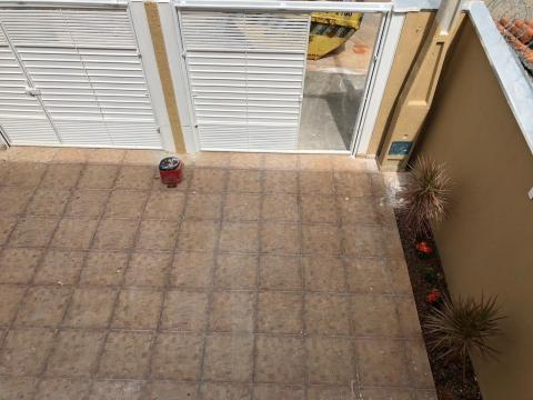Comprar Casa / em Bairros em Sorocaba R$ 215.000,00 - Foto 12