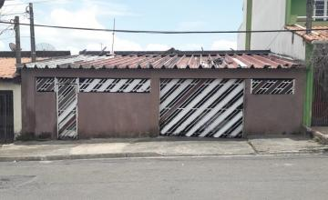 Comprar Casas / em Bairros em Sorocaba apenas R$ 260.000,00 - Foto 1