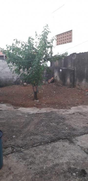 Comprar Casas / em Bairros em Sorocaba apenas R$ 260.000,00 - Foto 9