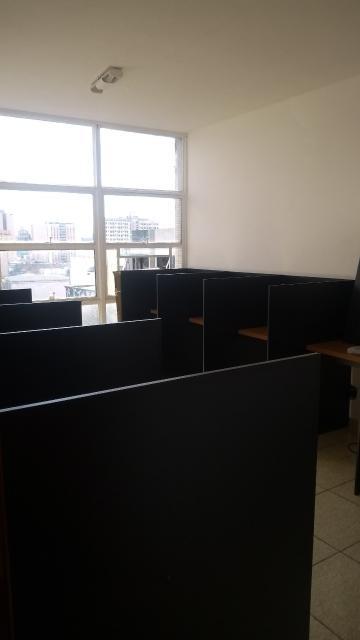 Alugar Comercial / Prédios em Sorocaba R$ 800,00 - Foto 2