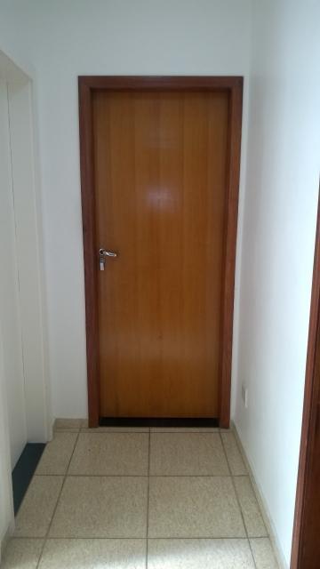 Alugar Comercial / Prédios em Sorocaba R$ 800,00 - Foto 6