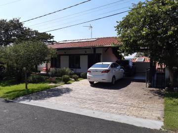 Aracoiaba da Serra Aracoiabinha Casa Venda R$1.400.000,00 Condominio R$660,00 3 Dormitorios 4 Vagas Area do terreno 1000.00m2 Area construida 390.00m2