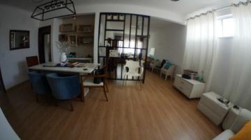 Comprar Apartamentos / Apto Padrão em Sorocaba apenas R$ 360.000,00 - Foto 8