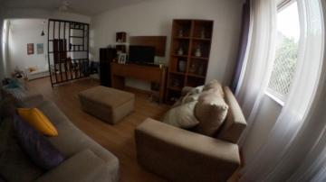 Comprar Apartamentos / Apto Padrão em Sorocaba apenas R$ 360.000,00 - Foto 10