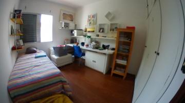 Comprar Apartamentos / Apto Padrão em Sorocaba apenas R$ 360.000,00 - Foto 12