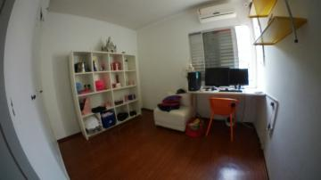 Comprar Apartamentos / Apto Padrão em Sorocaba apenas R$ 360.000,00 - Foto 13