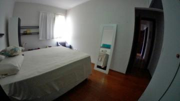 Comprar Apartamentos / Apto Padrão em Sorocaba apenas R$ 360.000,00 - Foto 15