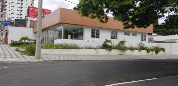 Alugar Casas / Comerciais em Sorocaba apenas R$ 10.000,00 - Foto 1