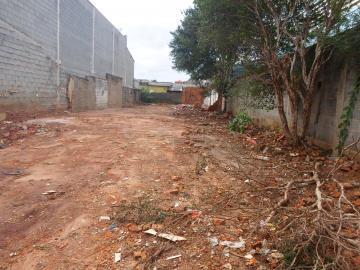 Comprar Terrenos / em Bairros em Sorocaba apenas R$ 300.000,00 - Foto 5