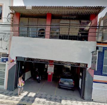 Comprar Salão Comercial / Negócios em Sorocaba R$ 1.178.500,00 - Foto 1