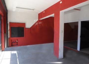 Comprar Salão Comercial / Negócios em Sorocaba R$ 1.178.500,00 - Foto 2