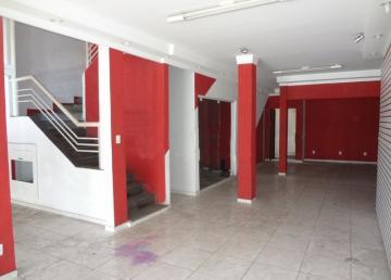 Comprar Salão Comercial / Negócios em Sorocaba R$ 1.178.500,00 - Foto 4