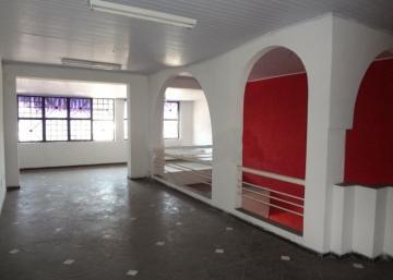 Comprar Salão Comercial / Negócios em Sorocaba R$ 1.178.500,00 - Foto 5