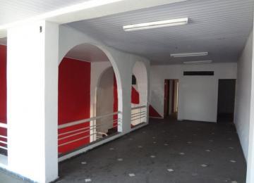 Comprar Salão Comercial / Negócios em Sorocaba R$ 1.178.500,00 - Foto 6