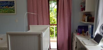 Comprar Casas / em Condomínios em Sorocaba apenas R$ 950.000,00 - Foto 12