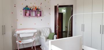 Comprar Casas / em Condomínios em Sorocaba apenas R$ 950.000,00 - Foto 13