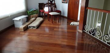 Comprar Casas / em Condomínios em Sorocaba apenas R$ 950.000,00 - Foto 28