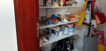 Comprar Casas / em Condomínios em Sorocaba apenas R$ 950.000,00 - Foto 31