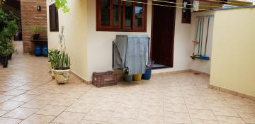 Comprar Casas / em Condomínios em Sorocaba apenas R$ 950.000,00 - Foto 34