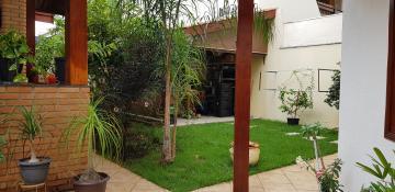 Comprar Casas / em Condomínios em Sorocaba apenas R$ 950.000,00 - Foto 37