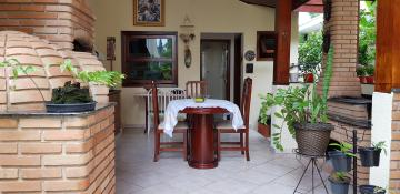 Comprar Casas / em Condomínios em Sorocaba apenas R$ 950.000,00 - Foto 38