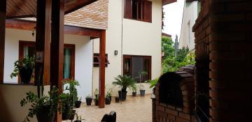 Comprar Casas / em Condomínios em Sorocaba apenas R$ 950.000,00 - Foto 42