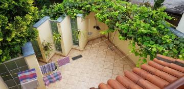 Comprar Casas / em Condomínios em Sorocaba apenas R$ 950.000,00 - Foto 43