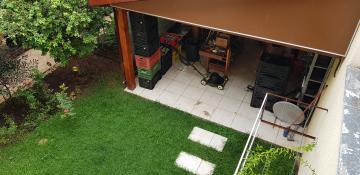 Comprar Casas / em Condomínios em Sorocaba apenas R$ 950.000,00 - Foto 44