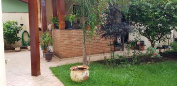 Comprar Casas / em Condomínios em Sorocaba apenas R$ 950.000,00 - Foto 45
