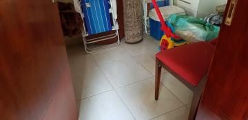 Comprar Casas / em Condomínios em Sorocaba apenas R$ 950.000,00 - Foto 47