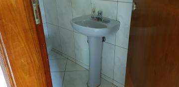 Comprar Casas / em Condomínios em Sorocaba apenas R$ 950.000,00 - Foto 49