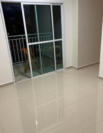 Comprar Apartamentos / Apto Padrão em Sorocaba apenas R$ 309.000,00 - Foto 3